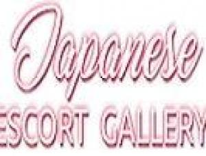 Japanese Escort Gallery - Mens and ladies escort agencies London 1