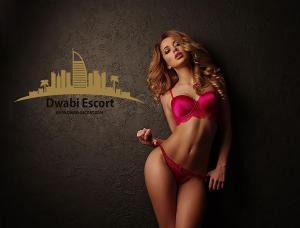 Dwabi Escort Agency - Mens and ladies escort agencies Dubai 1