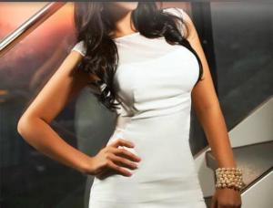 Skylar Escort - Mens and ladies escort agency Munich