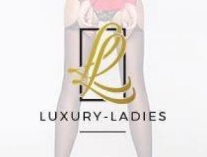 Luxury Ladies - Mens and ladies escort agency Prague