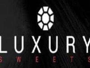 Luxury Sweets Escort Agency - Mens and ladies escort agency Cannes