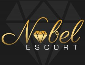 Nobel Escort - Mens and ladies escort agencies Berlin 1