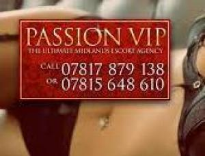 Birmingham Escorts - Mens and ladies escort agencies Birmingham EN 1