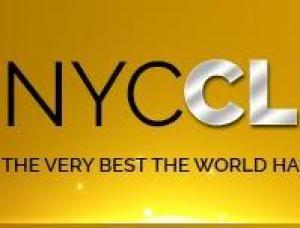 NewYorkGFECLUB - Mens and ladies escort agencies New York City 1