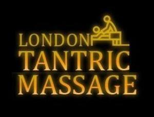 londontantricmassages - Mens and ladies escort agencies London 1