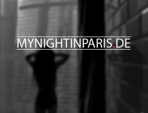 MyNightInParis - Mens and ladies escort agencies Dortmund 1