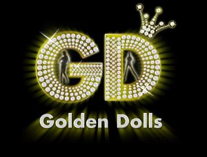Golden Dolls Escort - Mens and ladies escort agencies Frankfurt 1