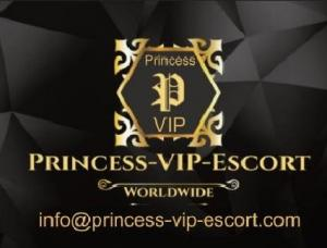 Princess-VIP-Escort - Mens and ladies escort agency Vienna