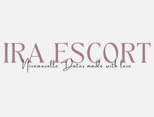 Ira Escort - Mens and ladies escort agencies Munich 1