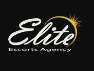 Elite Escorts Agency Delhi - Mens and ladies escort agencies Delhi 1