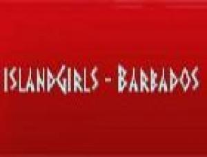 IslandGirls - Barbados - Mens and ladies escort agencies Penal 1