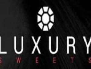 Luxury Sweets Singapore - Mens and ladies escort agencies Singapore City 1