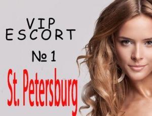 Fianceexx - Mens and ladies escort agencies Saint Petersburg 1