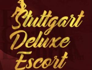 StuttgartDeluxeEscort - Mens and ladies escort agencies Stuttgart 1