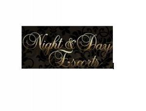 Night Day Escorts - Mens and ladies escort agencies Portsmouth 1