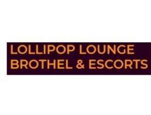 Lollipop Lounge - Mens and ladies escort agencies Canberra 1