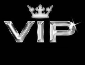 London Escorts VIP Agency - Mens and ladies escort agencies London 1