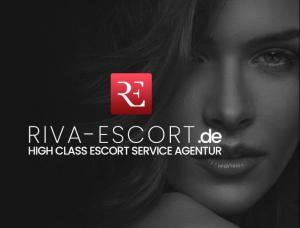RIVA ESCORT - Mens and ladies escort agencies Stuttgart 1