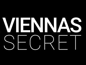 Viennas Secret - Mens and ladies escort agencies Vienna 1