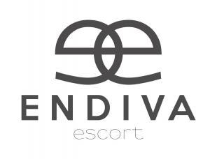 Endiva Escort - Mens and ladies escort agencies Stuttgart 1