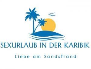Sexurlaub in der Karibik - Mens and ladies escort agencies Passau 1