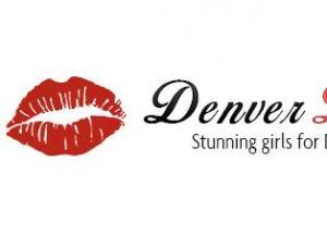 Denver Ladies - Mens and ladies escort agencies Denver CO 1