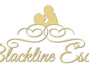 Blackline Escort - Mens and ladies escort agency Düsseldorf