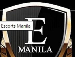Manila Escorts - Mens and ladies escort agencies Manila 1
