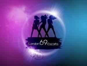 London 69 Escorts - Mens and ladies escort agencies London 1