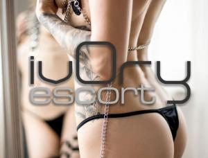 Ivory Escort - Mens and ladies escort agencies Munich 1