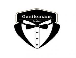 Gentleman Desire - Mens and ladies escort agencies Munich 1