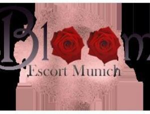Bloom Escort - Mens and ladies escort agencies Munich 1