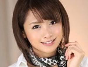 New York Hot Hot Asians - Mens and ladies escort agencies New York City 1