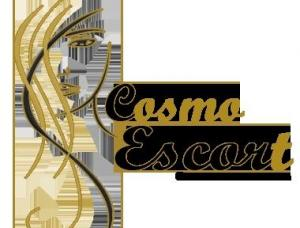 Cosmo Escort - Trans escort agencies Brussels 1