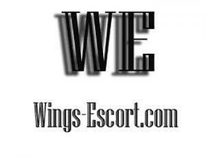 Wings Escort - Mens and ladies escort agencies Berlin 1
