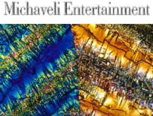 Michaveli Entertainment - Mens and ladies escort agencies Houston 1