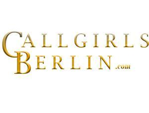 CallgirlsBerlin - Mens and ladies escort agencies Berlin 1