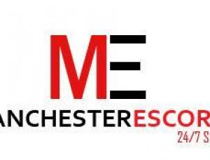 Manchester Escorts 247 - Mens and ladies escort agencies Manchester 1