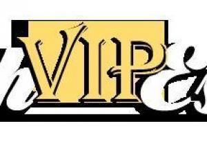 Shush VIP Escorts - Mens and ladies escort agencies Manchester 1