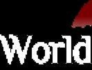 World Angels - Mens and ladies escort agencies Moscow 1