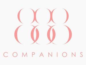 888 Companions - Mens and ladies escort agencies Miami FL 1