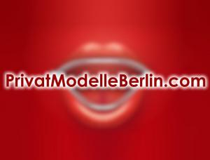 PrivatModelleBerlin - Mens and ladies escort agencies Berlin 1
