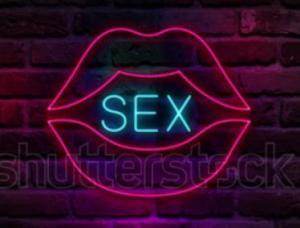 Sweedsex - Mens and ladies escort agencies Duisburg 1