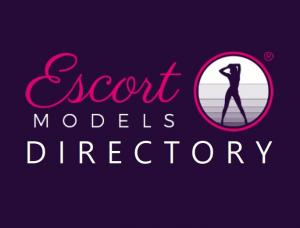 Escortmodels - Mens and ladies escort agencies Amsterdam 1