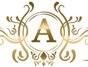 Alma Escorts - Mens and ladies escort agencies Birmingham EN 1