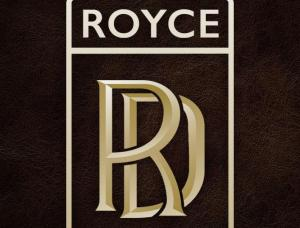Royce Dolls - Mens and ladies escort agency Prague