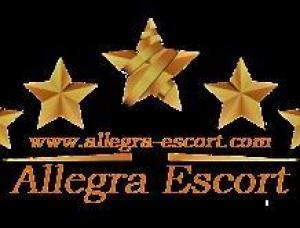 Allegra Escort - Mens and ladies escort agencies Cologne 1