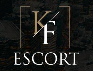 KF Escort - Mens and ladies escort agencies Ulm 1