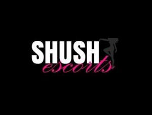 Shush Escorts Agency - Mens and ladies escort agencies Manchester 1