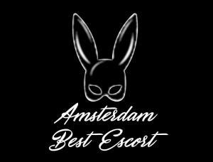 Amsterdam Best Escort - Mens and ladies escort agencies Amsterdam 1